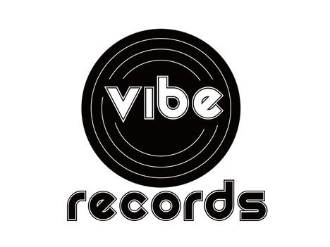 Vibe Records