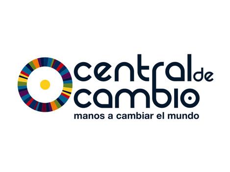Central de Cambio
