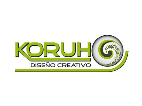 Koruh Diseño Creativo