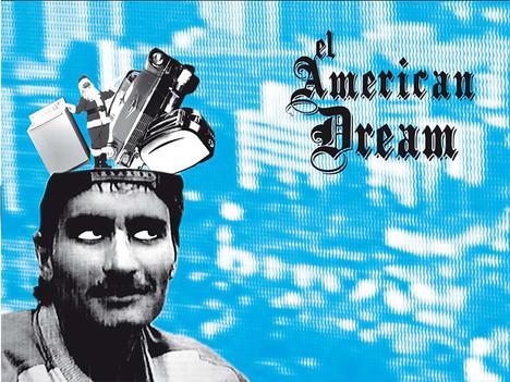 El American Dream