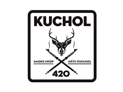 Kuchol 420