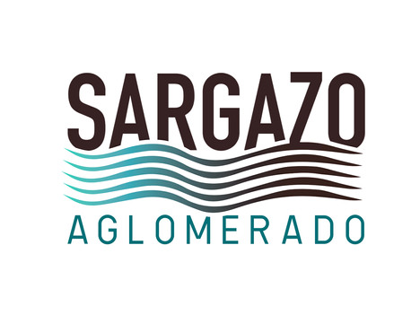 Sargazo Aglomerado