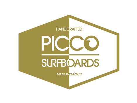 Picco Surfboards