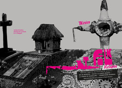 Revista Folk 01 Religión