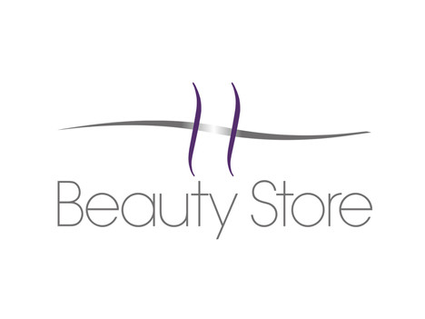 H Beauty Store