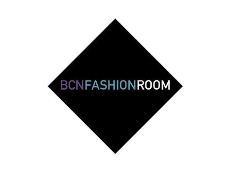 BCN Fashion Room