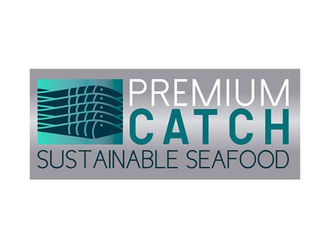Premium Catch