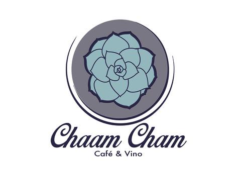 Chaam Cham
