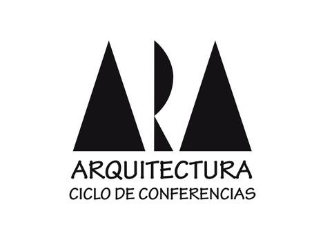 ARA Arquitectura