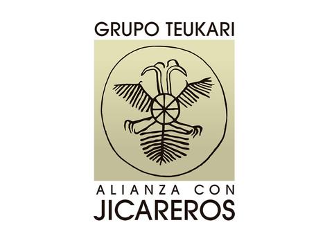 Grupo Teukar Alianza con Jicareros