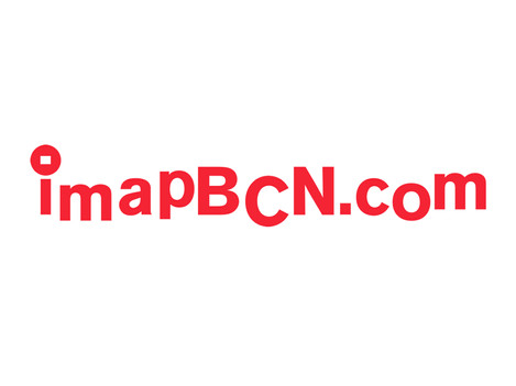 Imap BCN
