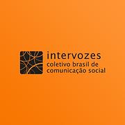 intervozes.png