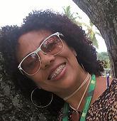 francineide perfil.jpg