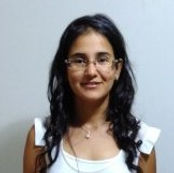 María .jpg