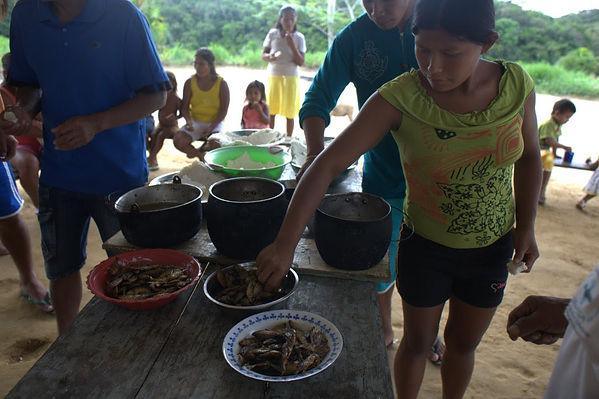 alimentacao-rio.negro.jpg