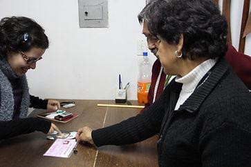 Elizabeth Bolivianos.JPG