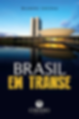 brasil em transe.png