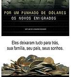 por_um_punhado_de_dólares_.jpg
