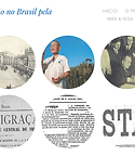 site-imigracao-capa.png