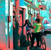 pasted image 0 (12)_editado.png