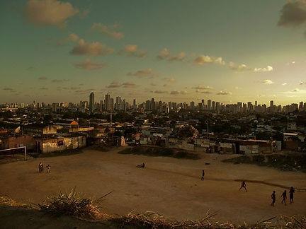 FOTO_3_-_Vista_do_Recife_a_partir_do_bai