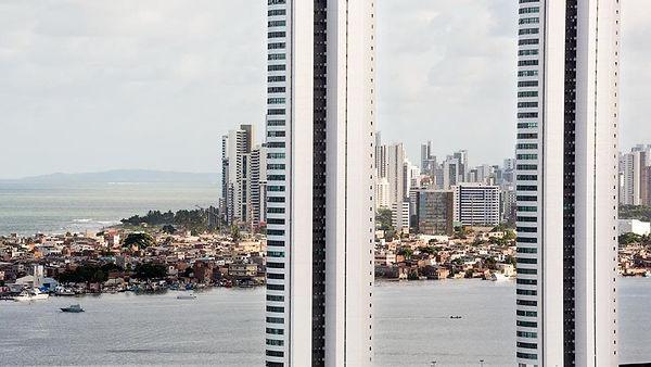 FOTO_2_-_Centro_do_Recife_com_Brasília_