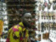 foto_6.jfif_Cheikh-Gueye-Seck,_proprietá