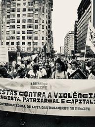 Foto manifestação Recife 1 (1).jpg