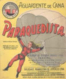 paraquedista.jpg
