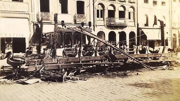 4 Arquivo Publico da Bahia 1930.jpeg