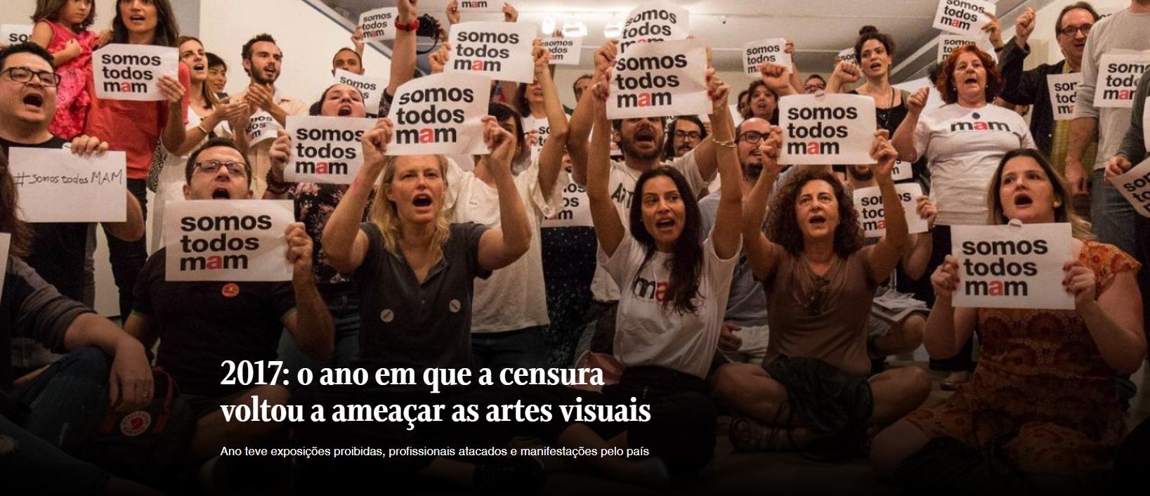 o_ano_em_que_a_censura_voltou_a_ameaçar_