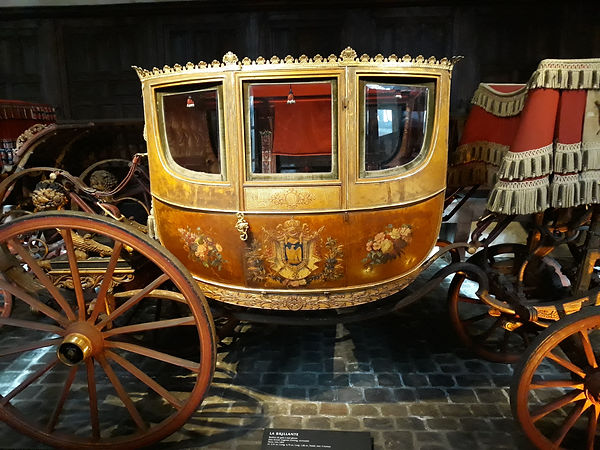 2 museu da carruagem Versailles.jpg
