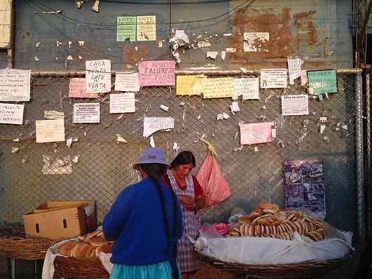 villa pagador 2 Cochabamba.JPG