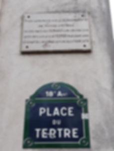 1 monmartre -foto Marcelo de Troi-2019.j
