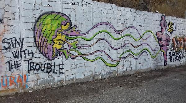 grafitti.png