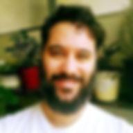 Bruno Puccinelli.jpg