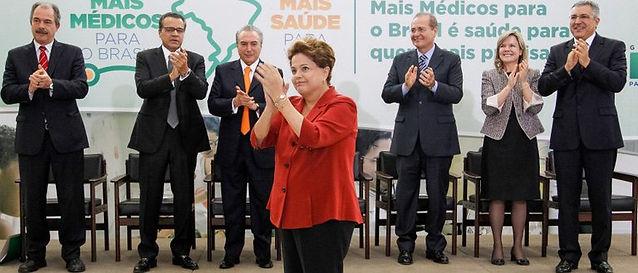 Foto__Divulgação_Presidência_da_Repúblic