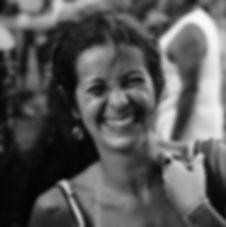 Keila Vieira.jpg