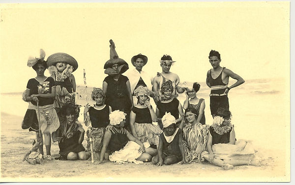 carnaval anos 20.jpg