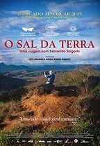 O_Sal_da_Terra.jpg