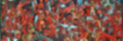 malangatana_homepage.jpg