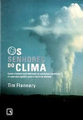 senhores-do-clima.jpeg