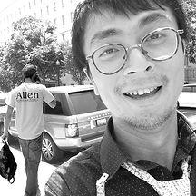 ALLEN_DC_edited.jpg