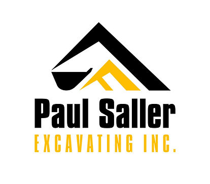 Paul Saller Excavating Inc. | Kawartha Lakes | Excavating | Septic systemd