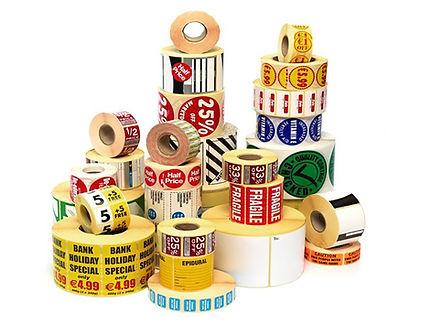 Sale & Promo Labels.jpg