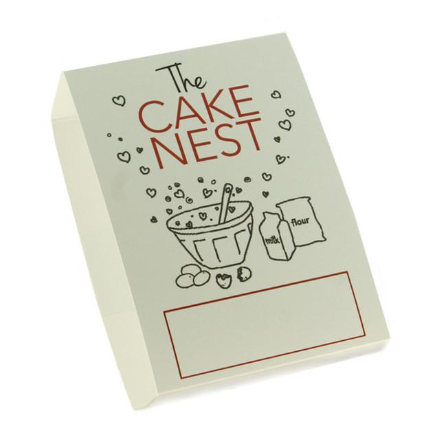 Cake Nest Sleeve.jpg