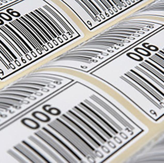 Asset barcode labels.jpg