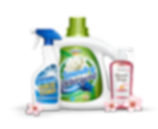 Tropical_householdproducts_featureImage_