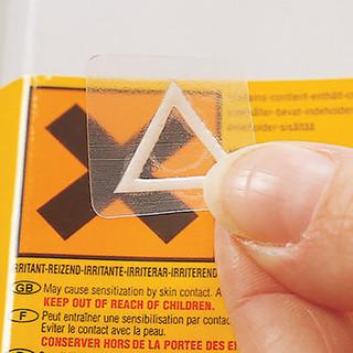 tactile labels.jpg