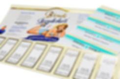 Foil Labels.jpg